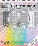 Revolutionary Final Cut Pro 3 : Post Digital Production, Morgan, Diannah and Kingsnorth, George J, 1903450810
