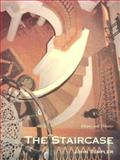 The Staircase : History and Theories, Templer, John, 0262200821