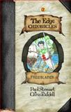 Freeglader, Paul Stewart and Chris Riddell, 038575082X