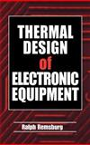 Formulas for Thermal Design of Electronic Equipment, Remsburg, Ralph, 0849300827