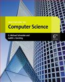 Invitation to Computer Science, Schneider, G. Michael and Gersting, Judith, 1133190820