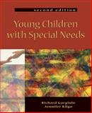 Young Children with Special Needs : An Introduction to Early Childhood Special Education, Gargiulo, Richard M. and Kilgo, Jennifer Lynn, 1401860826