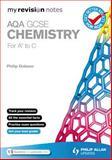 AQA GCSE Chemistry, Philip Dobson, 1444120824