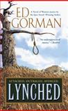 Lynched, Edward Gorman, 042519082X