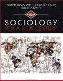 Sociology for a New Century 9780803990821