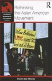 Introducing the Asian American Movement, Maeda, Daryl Joji, 041580082X