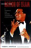 Inside the Nation of Islam, Vibert L. White, 0813020824