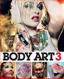 Body Art 3, Bizarre Magazine, 085768082X