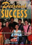 Personal Success : An Illustrated Guide to Personal Needs, Attainment Company Inc., 1578610826