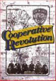 Co-Operative Revolution, , 1780260822