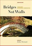 Bridges Not Walls 9780072400823