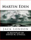 Martin Eden, Jack London, 1480110825
