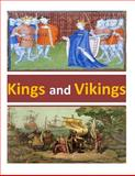 Kings and Vikings, United States United States Naval Academy, 1499190824