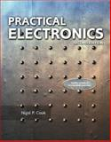 Practical Electronics, Cook, Nigel P., 0130420824