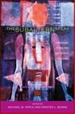 The Subaltern Speak, Michael W. Apple and Kristen L. Buras, 0415950821