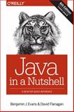 Java in a Nutshell 6th Edition