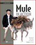 Mule in Action, Dossot, David and D'Emic, John, 1617290823
