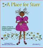 A Place for Starr, Howard Schor, 1558640827