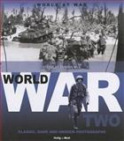 World War Two, , 1566490820