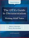 The OTA's Guide to Documentation 3rd Edition