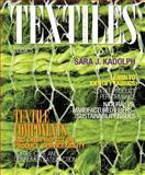 Textiles : Basics, Kadolph, Sara J., 0132620820
