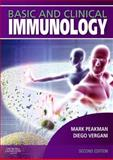 Basic and Clinical Immunology 2nd Edition