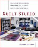 Quilt Studio 9780844220826