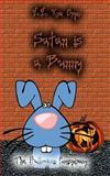 Satan Is a Bunny the Halloween Conspiracy, Z. Z. Rox Orpo, 1500110825