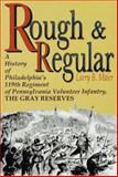 Rough and Regular, Larry B. Maier, 1572490829