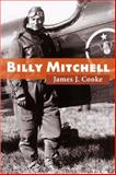 Billy Mitchell, Cooke, James J., 1588260828