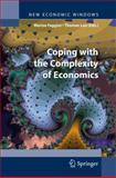 Coping with the Complexity of Economics, Salzano, M., 8847010829