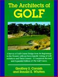 The Architects of Golf 9780062700827