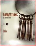Corrections : An Introduction, Seiter, 0135060826