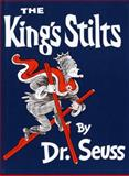 The King's Stilts, Dr. Seuss, 0394900820