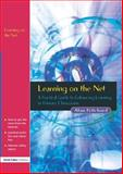 Learning on the Net, Alan Pritchard, 1843120828