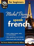 Speak French, Thomas, Michel, 0071600825