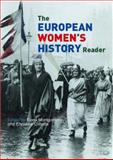 The European Women's History Reader
