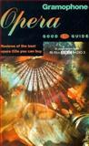 Opera Good CD Guide, , 0902470825