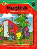 English, , 1561890820
