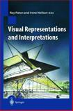 Visual Representations and Interpretations, , 1852330821