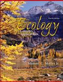 Ecology : Concepts and Applications, Molles, Manuel C., 0073050822
