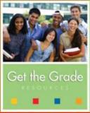 Get the Grade Resources, Gurung, Regan A. R. and Eshun, Sussie, 0495030821