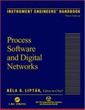Instrument Engineers' Handbook Vol. 3 : Process Software and Digital Networks, , 0849310822