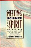 Science and Spirit, Ravi Ravindra, 0892260823