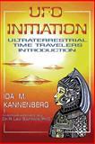 Ufo Initiation, Ida M. Kannenberg, 0615940838