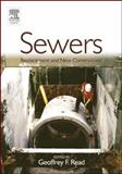Sewers Vol. II : Replacement and New Construction, , 0750650834