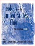 Geology of the United States' Seafloor : The View from GLORIA, , 0521020832