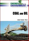 Coal and Oil, Tabak, John, 0816070830