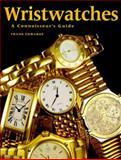Wristwatches, Frank Edwards, 1552090833
