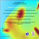 Acmos'12, Mino'12, Tele-Info'12, Sip'12, Edscm'12 : CD-ROM Proceeding,, 1618040839